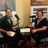 SLSPM16: Jessica Kupferman, She Podcast