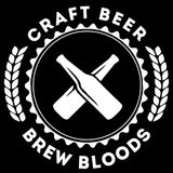 Brew Bloods