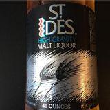 The Saints of Malt Liquor
