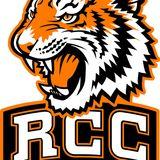 2018 RCC Football