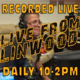 09.26.2017 - Live from Linwood - U-Rock Today