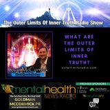 Outer Limits of Inner Truth with Ryan McCormick
