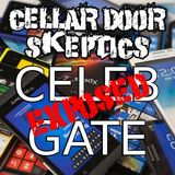 #27: #Celebgate / Gluten Free Diets / Rust Video Game