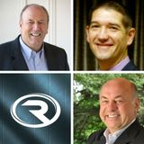 RR 208: Business Coach Round-Table -Haas – Barrett – Greenwood