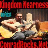 Kingdom Nearness