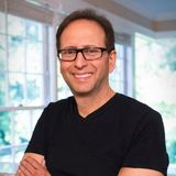 Dr. Joe Esposito - Health and Wellness Practitioner Shares His Prescription For Extreme Health on Expert Profiles Atlanta