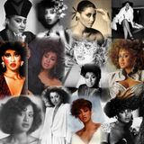 "Phyllis Hyman – ""The Musical Journey"""