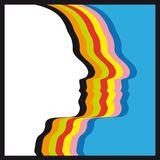 20/11/17 Il nuovo black groove e il suono dal profondo
