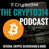 The Crypto314 Podcast