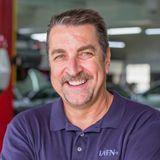 RR 246: Scott Brown from iATN