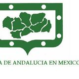"""Españoleando """" Programa especial Día de Andalucía, Con Sara Guzmán Directora de Extenda y Rafael Gómez Presidente de la Casa de Andalucía en"""
