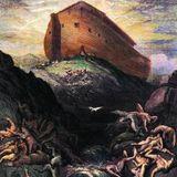 NOAH'S FLOOD (Chapter18 of 30)