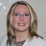Teresa Syms: Lifeologist, Intuitive Life Coach & Award-winning Author