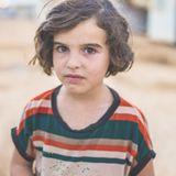 12 Hymne à la paix - Pour les enfants de Syrie - Mario Salis
