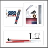 What to check when buying USA Flag Kits