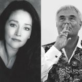 Valentines Day SMC Starlight Show ft Olivia Hussey & Leonard Whiting