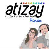 Atizay Radio