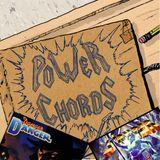 Power Chords Podcast: Track 17--Danger Danger and Stryper