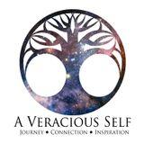 A Veracious Self