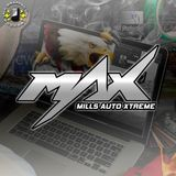 Dan Lundberg from Mills Auto Xtreme