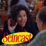 Seincast 155 - The Muffin Tops