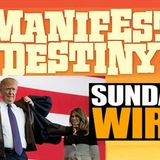 Episode #234 – 'Manifest Destiny' with guests F. William Engdahl + Treka (from Syria)
