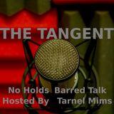 Episode 8 - Uber, Infinite Warfare, and Battlefield 1