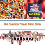 The Common Thread Radio Show