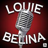 Zone 1150 - Louie Belina Show