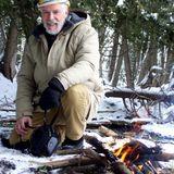 Michigan Poems by Doug Houseworth