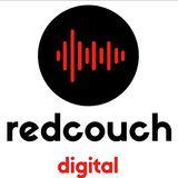 RedCouch Digital