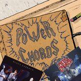 Power Chords Podcast: Track 31--Black Sabbath and Metal Church