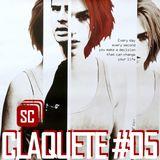 SC Claquete #05 - Corra Lola Corra