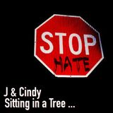 0016 - Stopping the Hate - 8_19_17, 1.17 PM