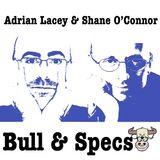 Bull & Specs