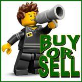 Buy... or Sell???