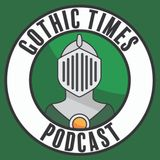 The Gothic Times Podcast's