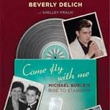 Beverly Delich Come Fly With Me