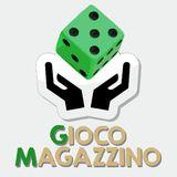 Gioco Magazzino Podcast