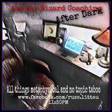 Ask the Wizard Coaching & Mentoring