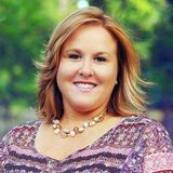 Appreciating Life through Death – Bestselling Author, Crystal McVea