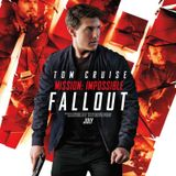 Mission: Impossible Fallout Review! (SPOILERS)