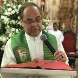Meditação Diária com o Pe. João Carlos