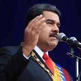 Un desplome económico solo consolida la posición política del dictador