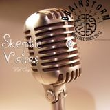 Skeptic Voices