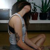252- Gli effetti collaterali della meditazione… conoscerli per prevenirli...