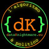 DK 2x27 - Independence Day