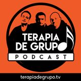 Terapia de Grupo Podcast