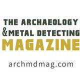 Archmdmag weekly newscast