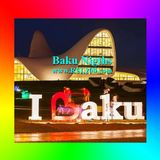Baku Nights